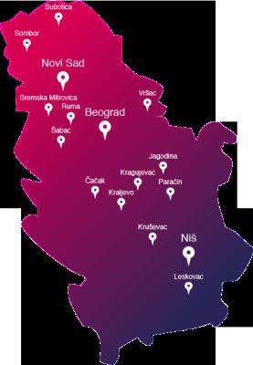 tuborg-map